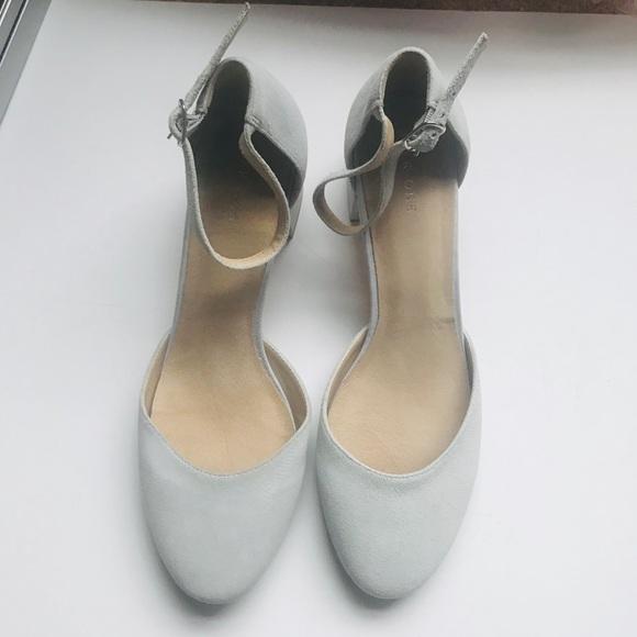 Pier 1 Shoes | Woman Shoes | Poshmark